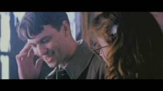 Enigma (2001) Video