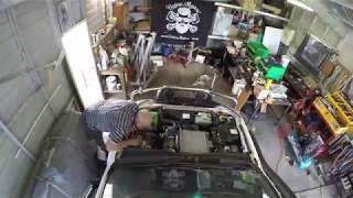 1kd engine rebuild - मुफ्त ऑनलाइन वीडियो