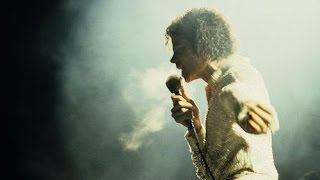 It's 11:11 - I Wish MJ were already mine  (Thriller & Bad Era sung by Jordin Sparks)