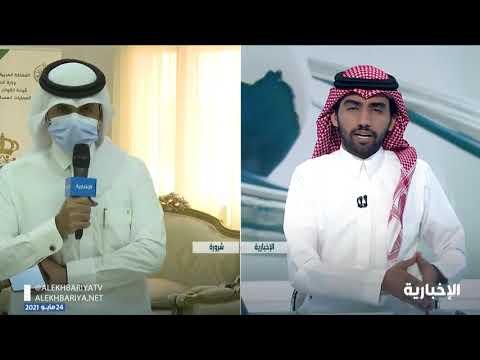 التحالف يعيد طفلًا يمنيًا.. 12 عامًا زج به الحوثي للقتال
