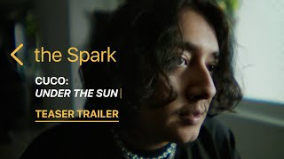 The Spark explores the stories of culture's most creative songs and the journeys behind them #Shorts