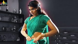 Love You Bangaram Movie Scenes  Shravya Trapped By Rajiv  Sri Balaji Video