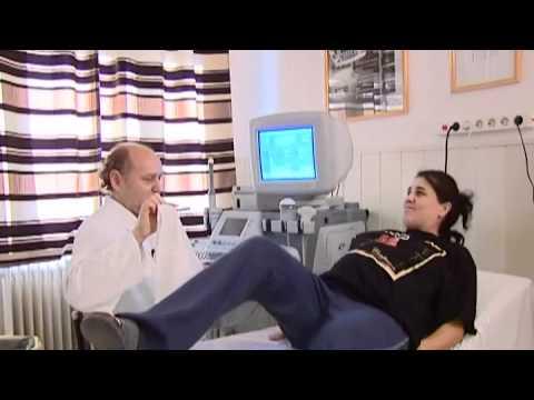 Eszközök vérnyomásmérő Moszkva