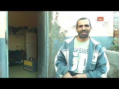 ركضٌ وراء كسرة خبز.. حكاية مهاجر مغربي في حقول إسبانيا