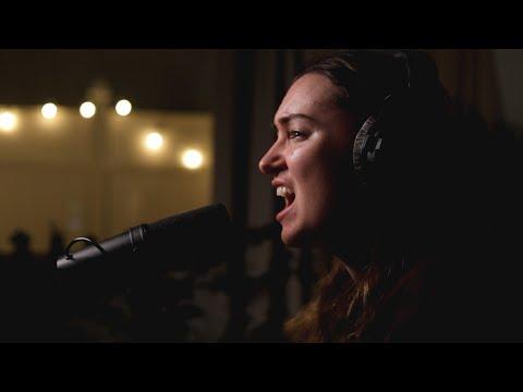 MALINDA - Billie Eilish - No Time to Die (this song is so satisfying)