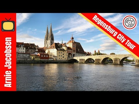 Partnervermittlung deutschland polen