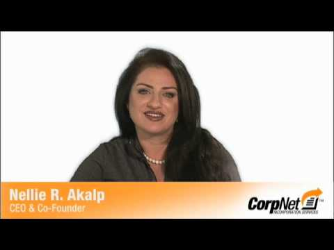 Video Corporations Made Simple: Benefits of a C Corporation