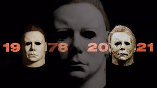 Universal Pictures HALLOWEEN KILLS | La Máscara (Universal Pictures) HD anuncio