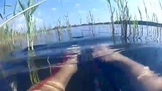Подводная рыбалка снаряжение липецк