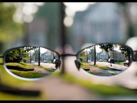 Masează vederea restabilită