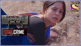 City Crime | Crime Patrol | रिश्तो के खेल  | Mumbai