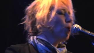 Martha Wainwright - You Cheated Me - 2/26/2009 - Slim's