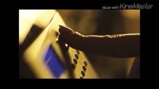 تحميل اغاني محمد عبدالمنعم _ قلبي واجعني معاك MP3