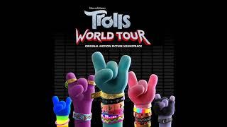 Various Artists - Just Sing (Trolls World Tour) (from Trolls World Tour)