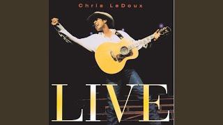 Cadillac Cowboy (Live)