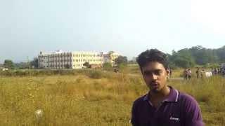 ARMIET Engineering college Asangaon