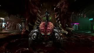 Doom Eternal - Phobos Gameplay Trailer Video | New Game Network