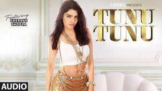 Full Audio : Tunu Tunu | Sherlyn Chopra feat. Vicky & Hardik | Sukriti Kakar