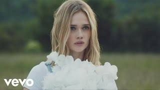 Florrie - Little White Lies (Official Video)