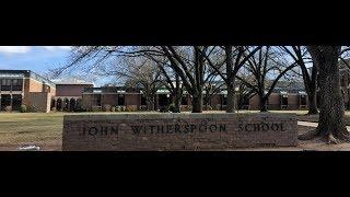 jw streaming meetings - मुफ्त ऑनलाइन वीडियो