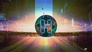 Shavi ft. Beatrich - Rising High [Chill Out]