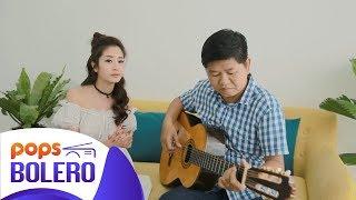 Thu Hằng Bolero - Liên Khúc Tuyệt Phẩm Guitar Trữ Tình Bolero