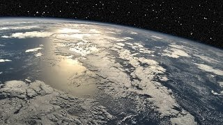 Beautiful Chillout Experience In Space Mix HD Del Mar