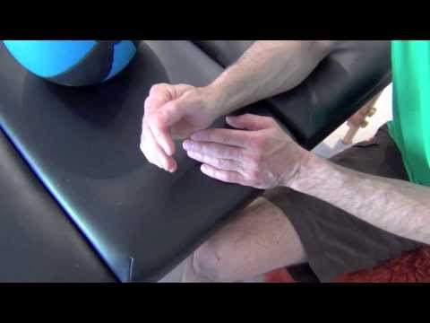 Le traitement de leczéma serovodorodnymi par les salles de bain