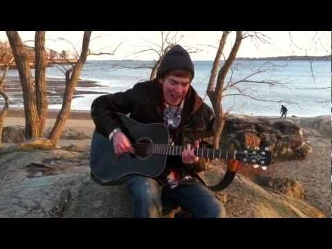 1979 (Smashing Pumpkins cover) - Wilbur By The Sea