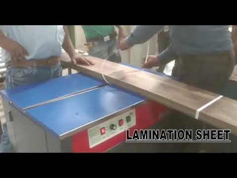 Taiwan Box Strapping Machine