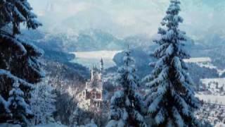 Sufjan Stevens - Sister Winter