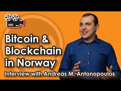 Ce este simbolul de tranzacționare pentru bitcoin
