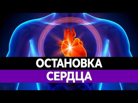 Чем лечится при гипертонии