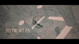 ROTW #175