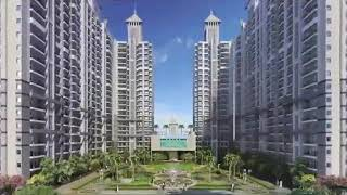 Arihant Abode |9250001807| residential project at Noida Extension