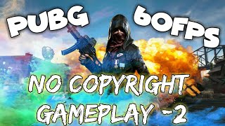 Pubg Gameplay   Fps Free To Use No Copyright Gameplay
