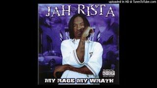 Jah Rista - Ghetto Dreams
