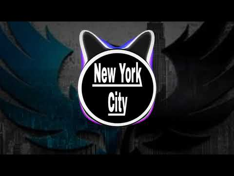 Download Post_Malina_-_Rockstar_( NEW_YORK_CITY) HD Mp4 3GP Video and MP3
