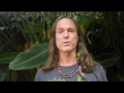 astrology for the soul kaypacha