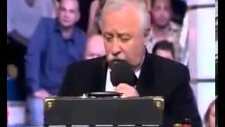Еврей на поле чудес, полный ржач !