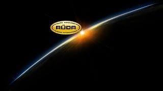 bh-ruda.pl Biuro Handlowe RUDA 2016