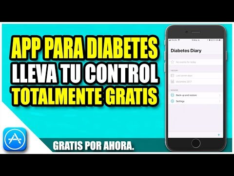 Pie analgésico para pacientes con diabetes