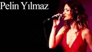 """""""Lale Devri"""" Jenerik Müziği (full Versiyon)"""
