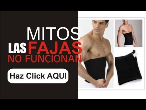 Los ejercicios para el adelgazamiento en los hombros y la espalda