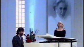 Andrea Bocelli   Hebe  Canto Della Terra