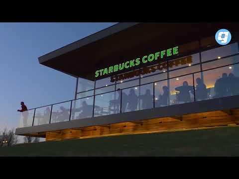 فيديو بوابة الوسط | «ستارباكس» تقرر إغلاق 150 مقهى