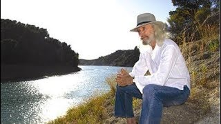 Charlie Landsborough - Love you ever second