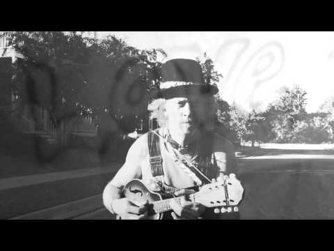 """In The Garden"" ~ Jimbo Mathus"