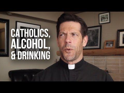 Il programma di 12 passi con alcolizzati e tossicomani