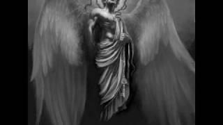Lucifer God Of Music Part 1